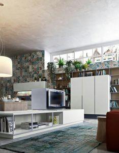 Michele marcon design also decor home interiores pinterest kitchens rh