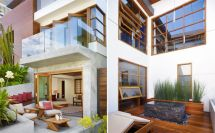 Of Beautiful House Dream . Yayyyy