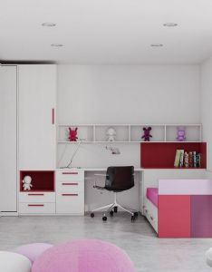Awesome kids room decorating ideas decorate your kid   with new model also rh pinterest