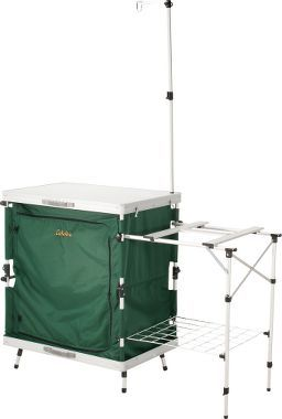 Cabelas Cabelas Suitcase Camp Kitchen Purchased this