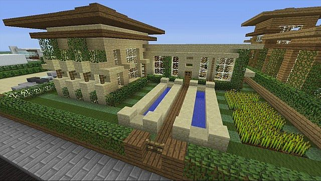 Minecraft House Ideas Xbox 360 Minecraft Xbox 360 Awesome Army