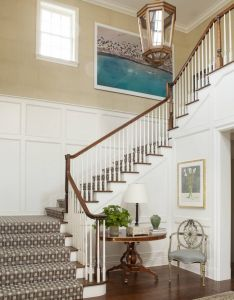 Best interior design styles books the curated house michael  smith also rh pinterest