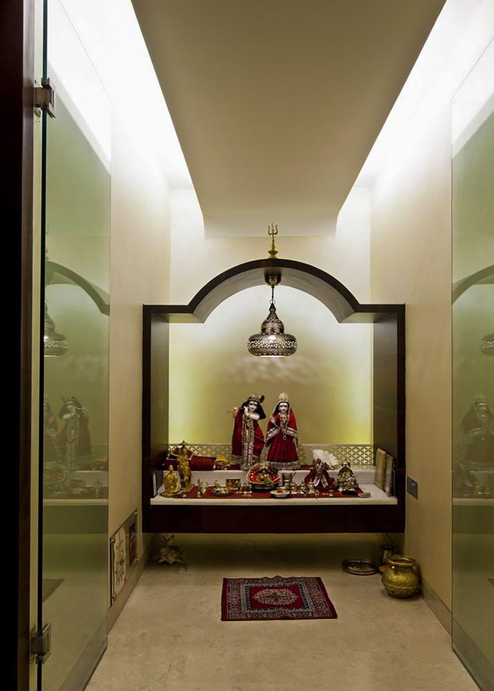 Pin By Manjula Juluri On Pooja Room Ideas Pinterest Photos