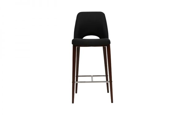 jarvis chair oz design types of couches and chairs bar charcoal blackwood furniture homewares