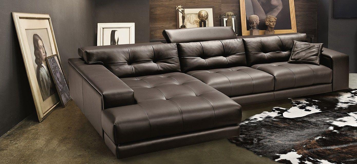 leather vs fabric sofa cats microfiber pets http tmidb com pinterest