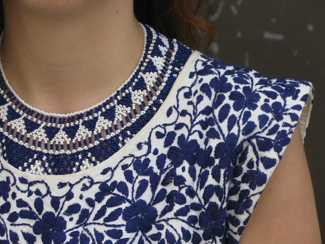 Die besten 25 Mexikanische mode Ideen auf Pinterest  Mexikanischer modestil mexikanisches