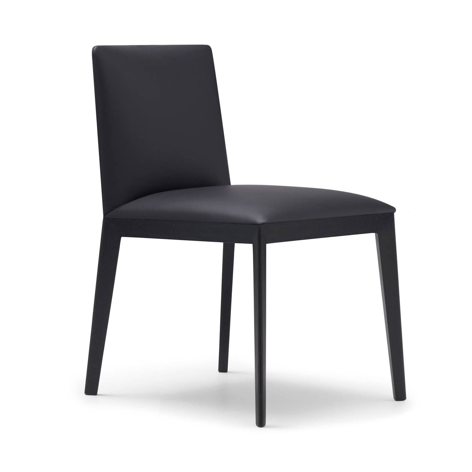 genuine leather dining chairs melbourne swivel tub living room upholstered sydney ideas