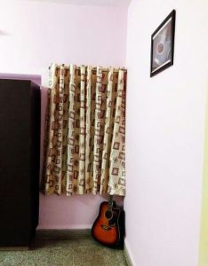 Decorating curtains box design also decorate pinterest and rh