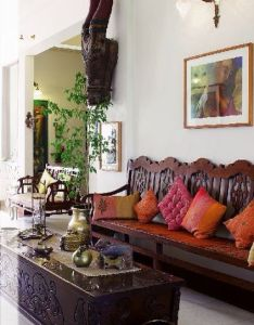 British colonial hampton style pinterest indian room decor and also indiaaaaa rh