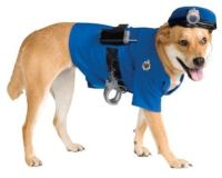 20 Cool Halloween Costumes For Large Dogs | Largest dog ...