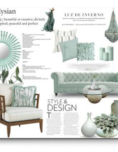 Elysian by signaturenails dstanley liked on polyvore featuring interior interiors also rh pinterest