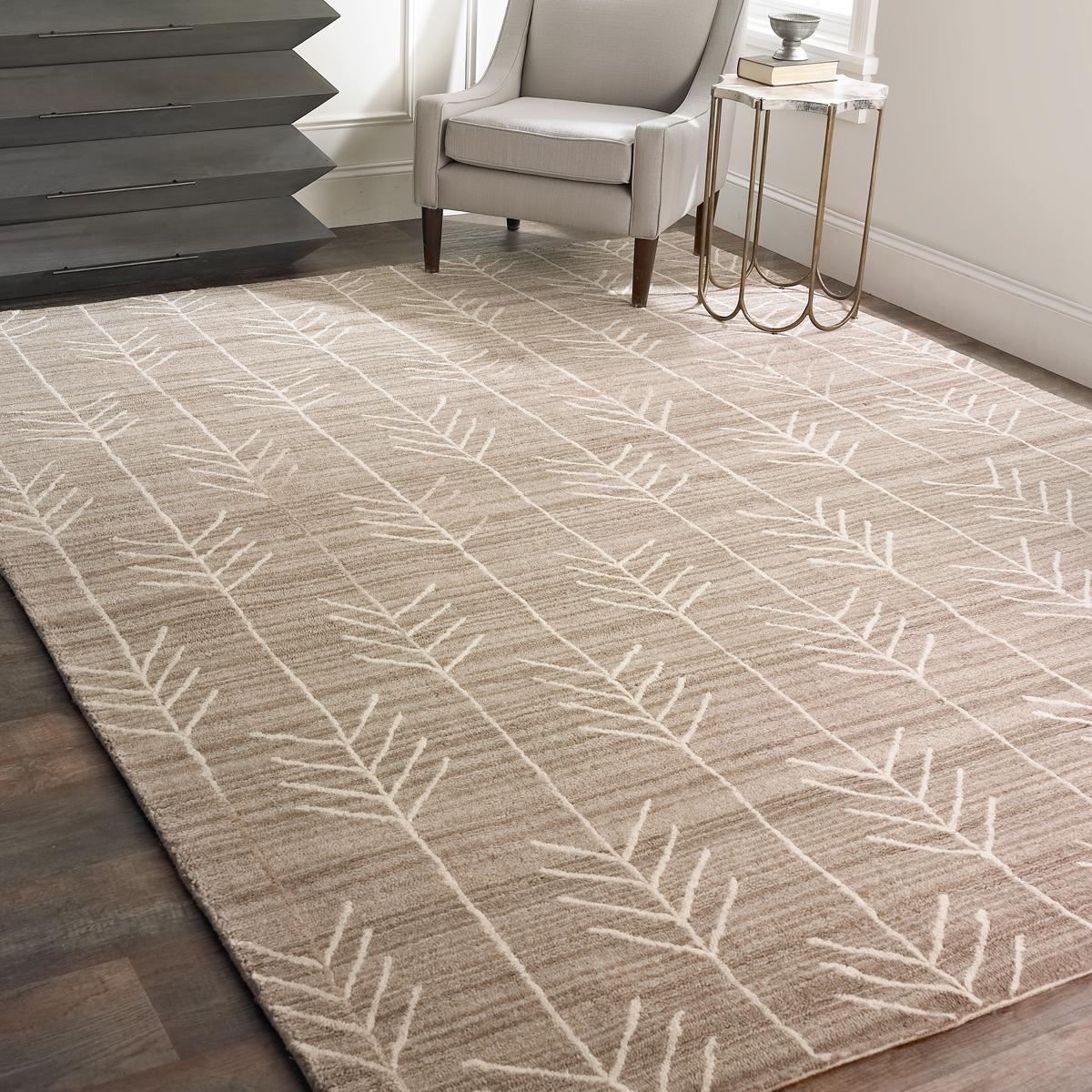 Best 25 Rustic rugs ideas on Pinterest  Rustic area rugs
