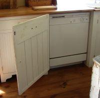 1920's farmhouse kitchen designs - Google Search   501 ...