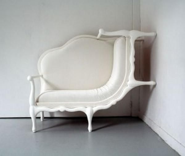 Repinned Weird Home Decorations Weird Existence Would You Sit