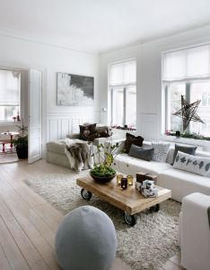 living room design and decor ideas also modern to upgrade your quality of rh za pinterest