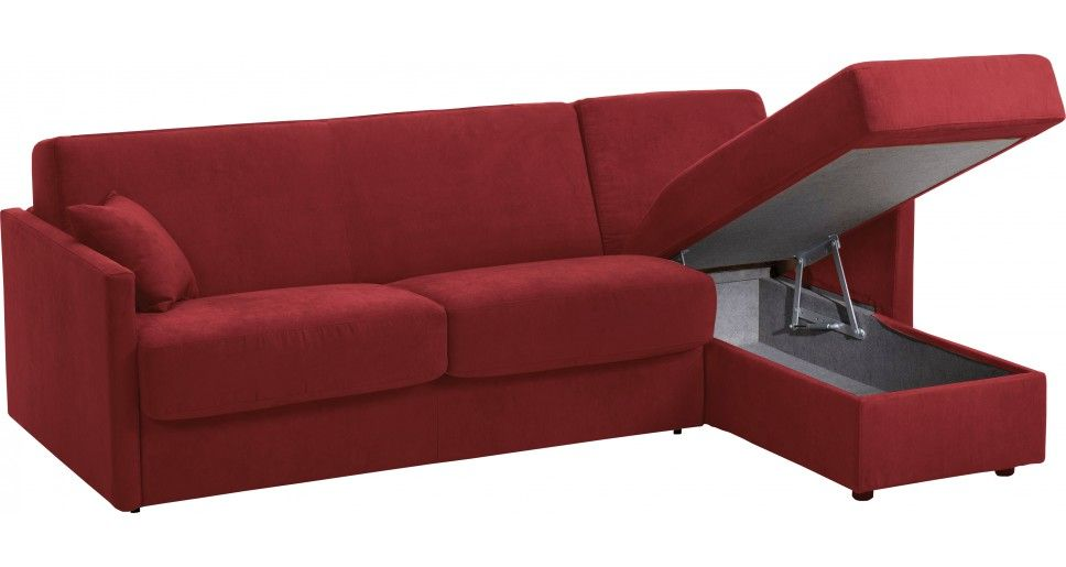 ciak sofa natuzzi corner bed black leather the best of 2018 ke zu furniture residential and contract sydney