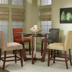 Suede Dining Table Chairs Girls And Chair Set Http Enricbataller Net Pinterest