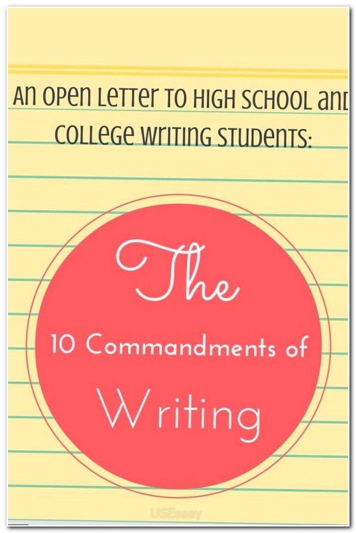 Essay #wrightessay Examples Of Essay Titles Descriptive Essay