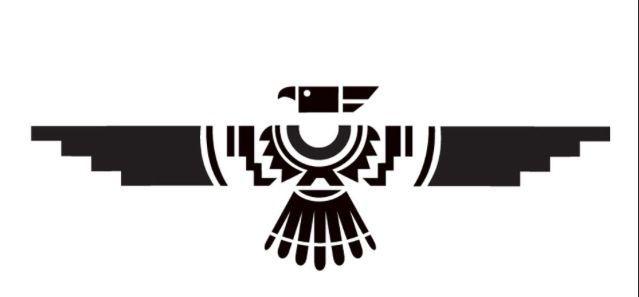 Native American Thunderbird Google Search Pro Mobile