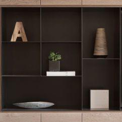 Ikea Metal Kitchen Shelves Cabinets Houston Best 25+ Shelving Units Ideas On Pinterest | Steel ...