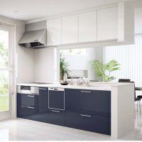 Desktop Small Kitchen Design By Ikea Of Ideas Photos Smartphone Hd Pics White Ikea Blue High Gloss