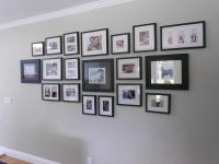 Picture Frames Design Ideas | www.imgkid.com - The Image ...