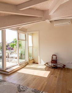 Idee arredamento casa  interior design also attic ideas and rh pinterest
