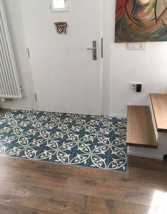 Articima zementfliesen encaustic tiles ref also casa feliz rh uk pinterest