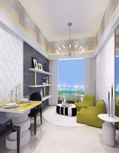 Decoration decorating small living room layout interior ideas with tv home family entertainment rectangle sectional square sofas furniture corner fireplace also kleine wohnzimmer tisch grun sofa idee espacios disenos rh za pinterest