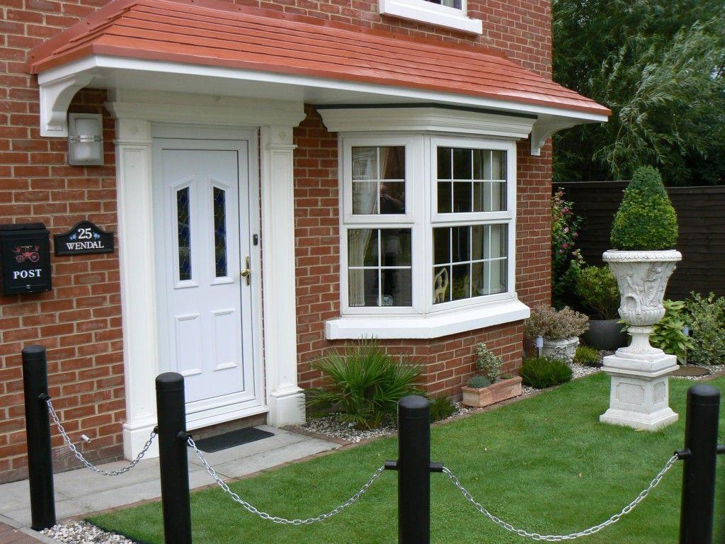 Home Door And Window Design photo