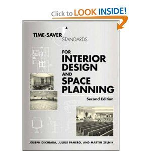 Awesome Home Interior Design Book Pdf Free Download Taken From