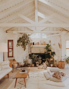 Barn apartment place settings house interiors interior design sweet casa linda living spaces earthship mountain houses also pin by prunean lidea on home decor pinterest future rh