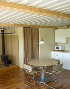 Sense and simplicity shipping container cabin update also click to close architectainer  deco pinterest rh