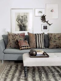 afro chic | Afrochic Appeal | SA Dcor & Design Blog | For ...