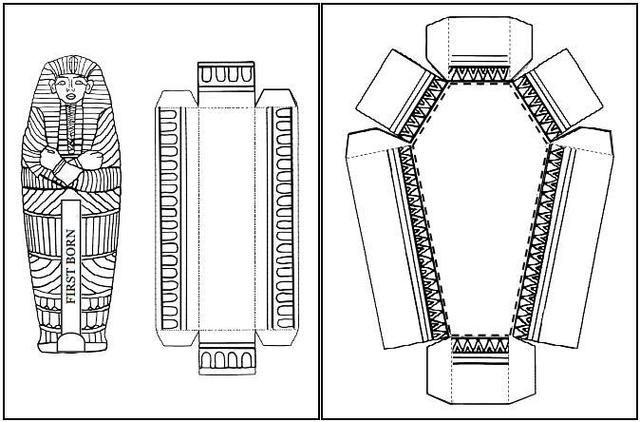 photo sarcofago.papercraft.via.papermau.002_zpsdpxwc0gi