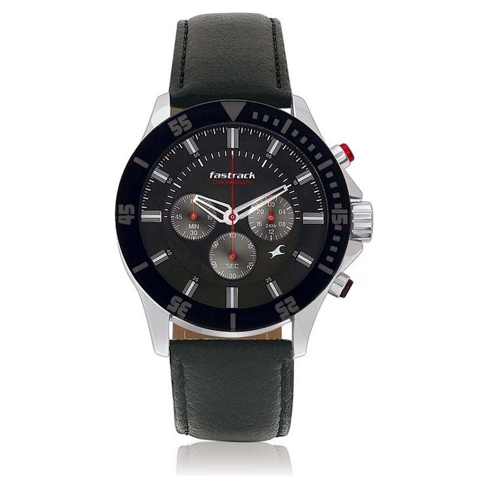 Amazing Fastrack Watches Collection   houseofdesign.info