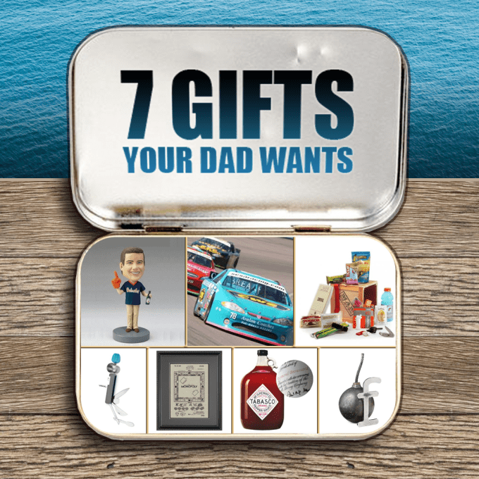 What Is The Best Christmas Gift For My Dad   Christmaswalls.co