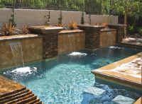 Impactful Southern California Swimming Pool and ...