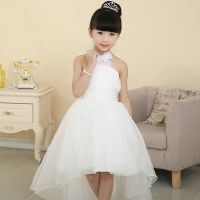 Image result for bridesmaid dresses for 10 year old