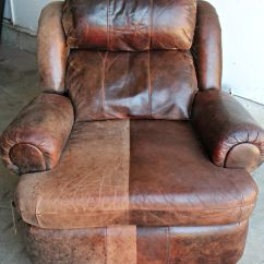 Restoring Leather Sofa Germany U19 Vs Italy Sofascore Paint Furniture And