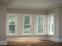 Painting Rooms Warm Gray