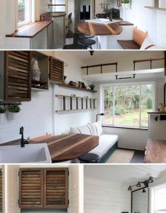 Container house tiny getaway by handcrafted movement who else wants simple step plans to design and build  home from scratch also pin christine delphine on for the pinterest houses rh