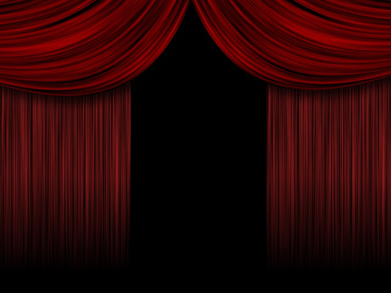 curtains Create stage curtains in 11 easy steps