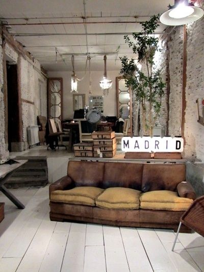From Italy Tuscan Living Room Ideas  House Furniture decor and Living rooms