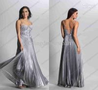 wholesale_evening_dress_