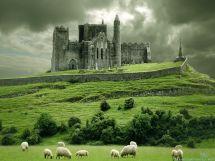 Globe Trotter In Ireland - Published Silexu Day