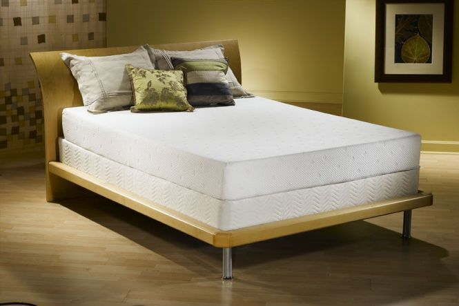 Things To Consider When Searching For Good Mattress S In Savannah Ga Interior Style Home