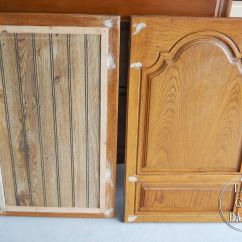 Making Kitchen Cabinet Doors Florida Design Ideas Bead Board Added To Google Search