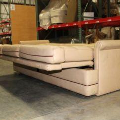Sofa Beds For Motorhomes Home Single Futon Metal Bed With Mattress Black Rv Sleeper Sleepers Sale Homezanin Best