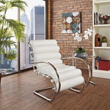 Lounge Lumen Home DesignsLumen Home Designs LumenHomeDesigns